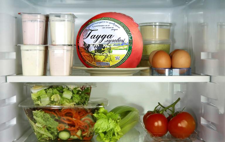 kak-pravilno-hranit-syr-v-holodilnike